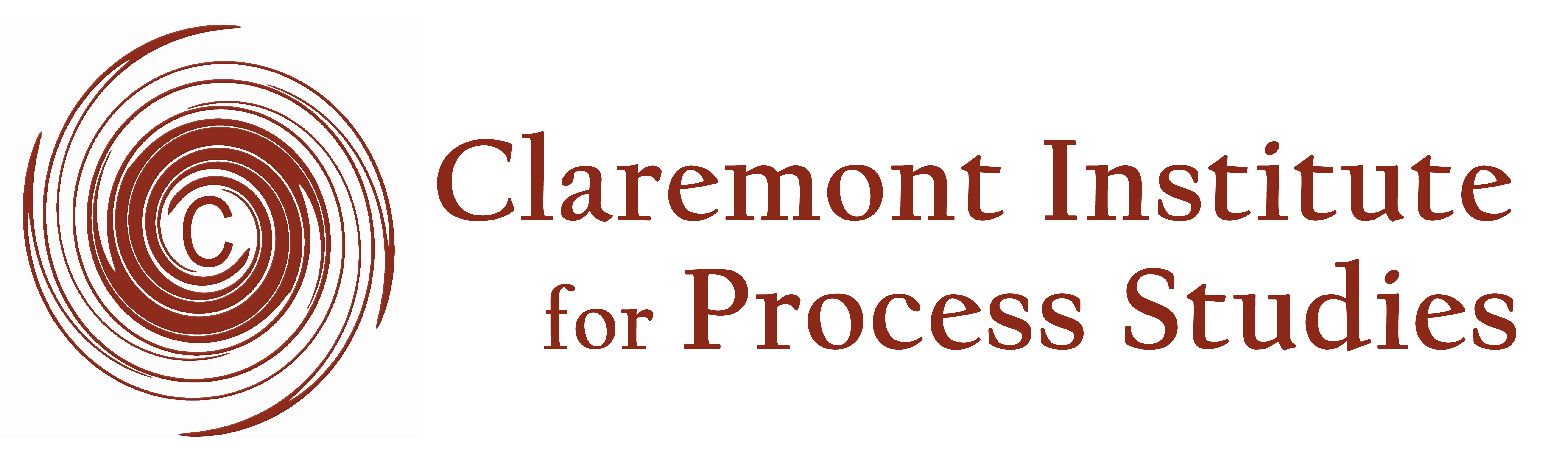 Claremont Institute for Process Studies