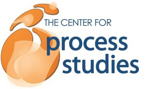 Center for Process Studies