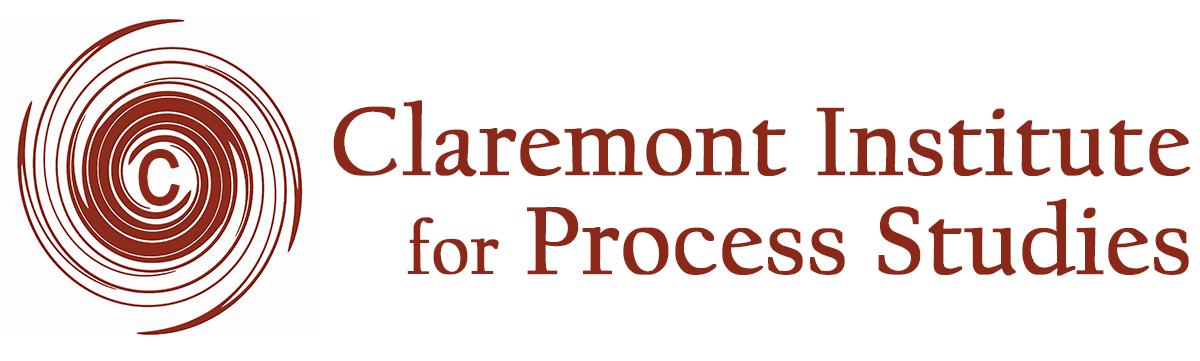 Claremont Institute for Process Studies