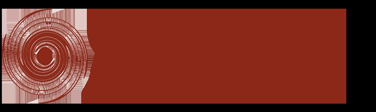 Cobb Institute